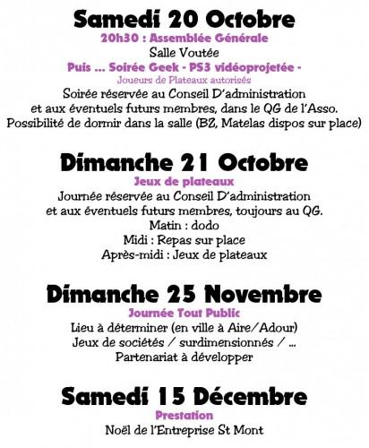 Octobre, Novembre, Decembre 2012 pour CASE DEPART mini.jpg